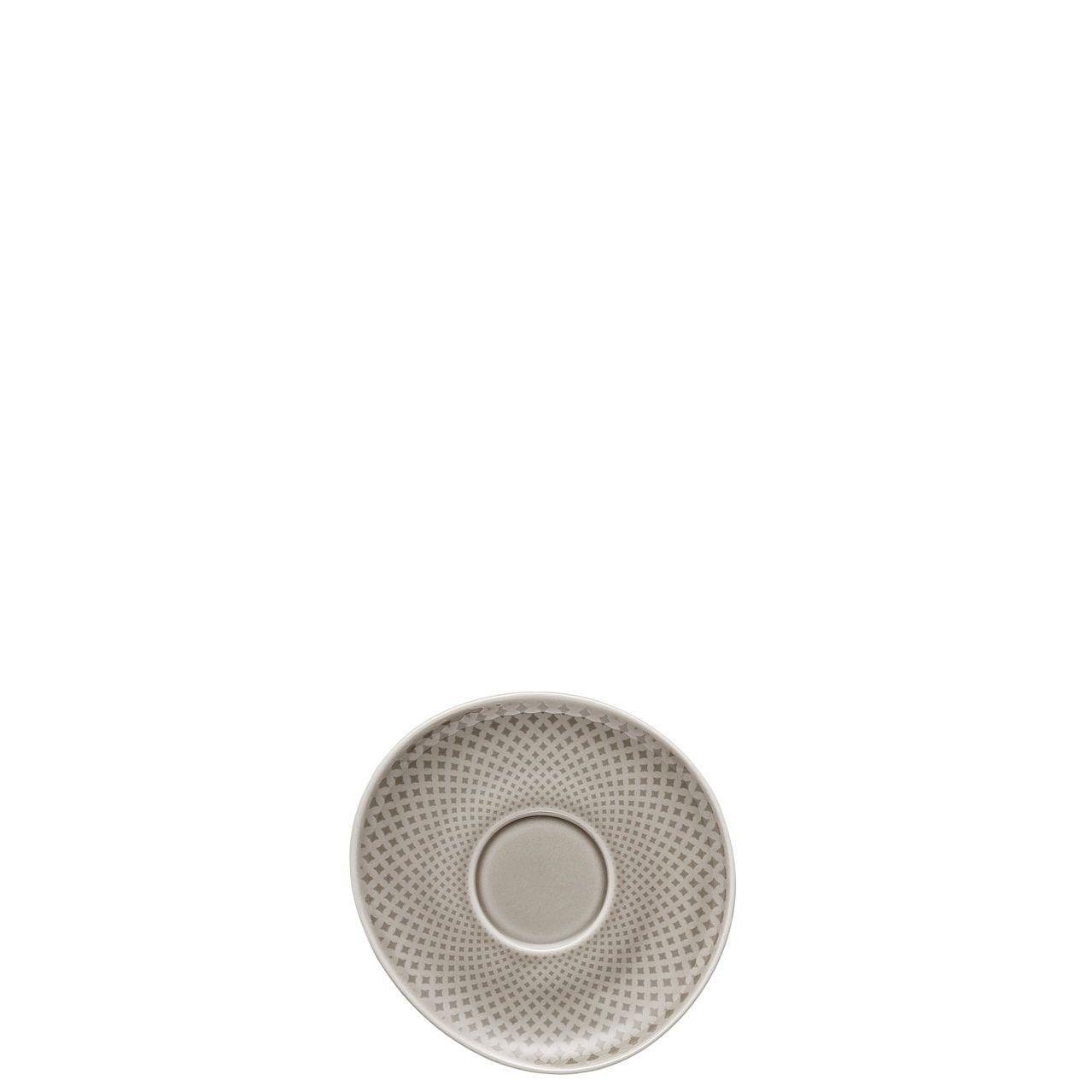 rosenthal-junto-pearl-grey-espresso-untertasse.jpg