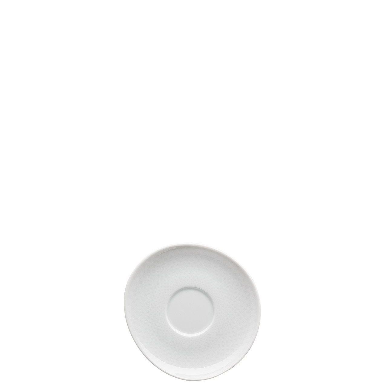 rosenthal-junto-weiss-espresso-untertasse.jpg