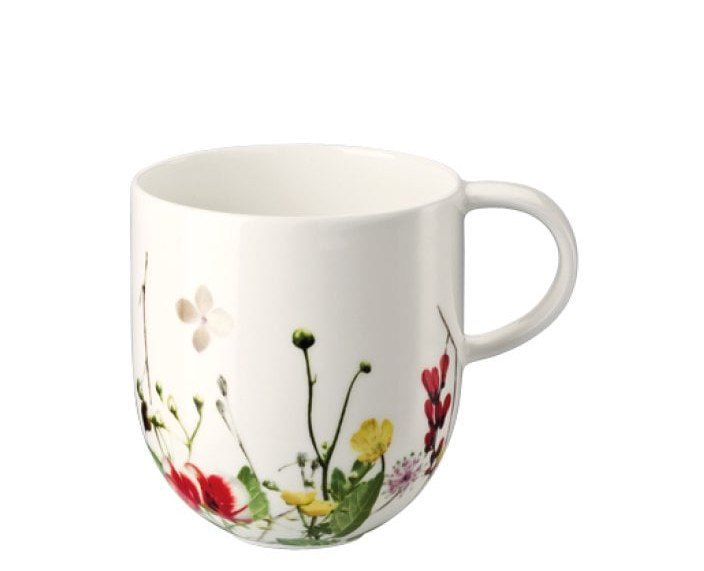 rosenthal_brillance_fleurs_sauvages_beker.jpg
