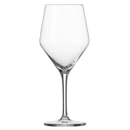 schott-zwiesel-basic-bar-selection-wijnglas-no-0.jpg