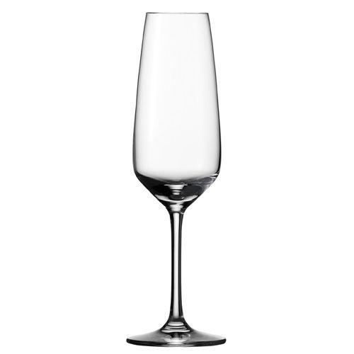 Schott_Zwiesel_Champagneglas_Taste.jpg
