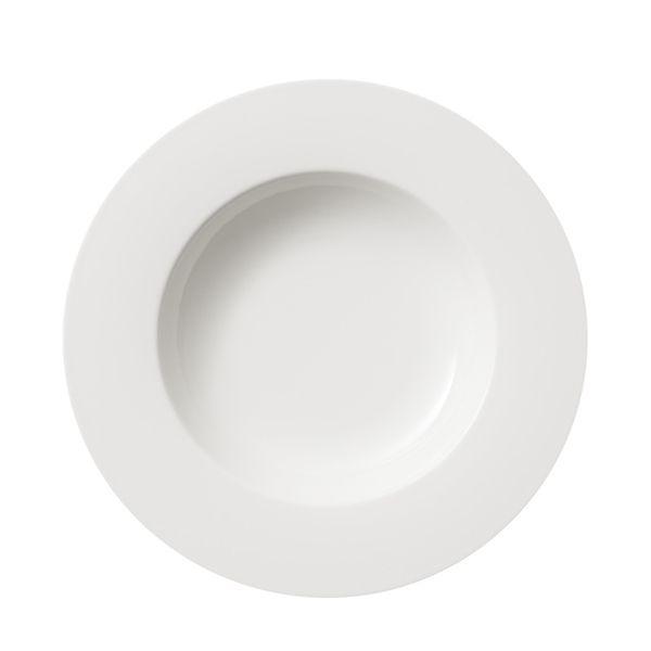 villeroy-boch-twist-white-diep-bord.jpg