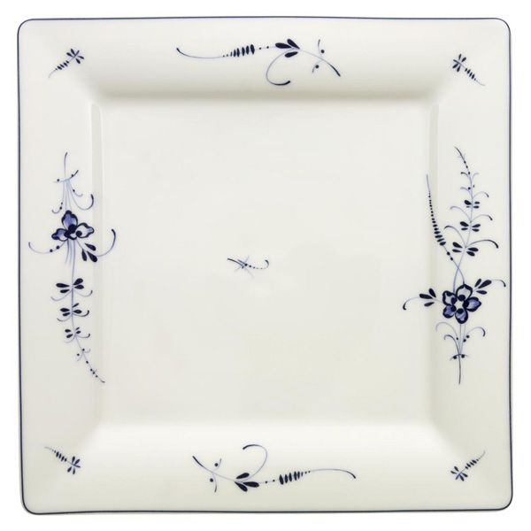 villeroy-boch-vieux-luxembourg-dinerbord-vierkant.jpg