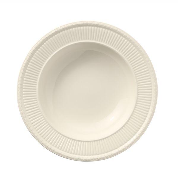 wedgwood-edme-pastabord-25cm.jpg