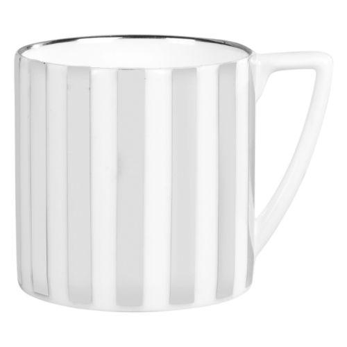 wedgwood-jasper-conran-platinum-beker-met-oor-stripes.jpg