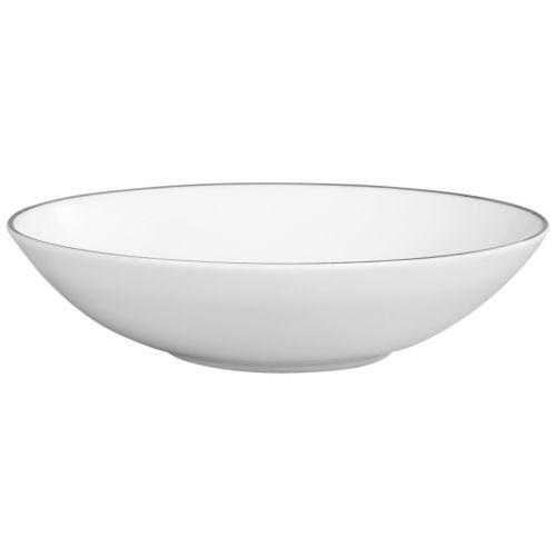 wedgwood-jasper-conran-platinum-pastabord-25cm.jpg
