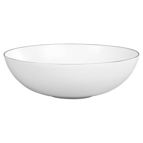 wedgwood-jasper-conran-platinum-saladeschaal-30cm.jpg