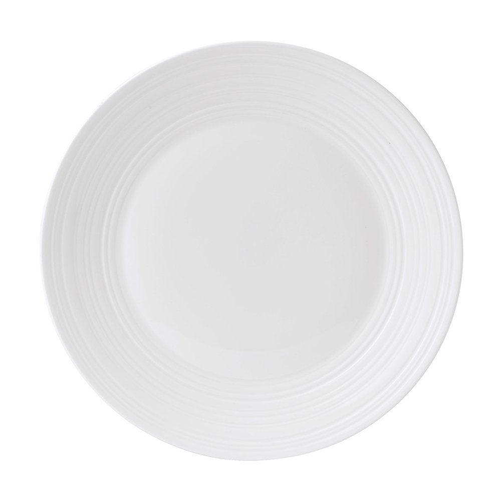 032677661505-strata-wedgwood-jasper-conran-white
