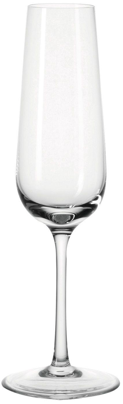 Leonardo Champagneglazen Tivoli