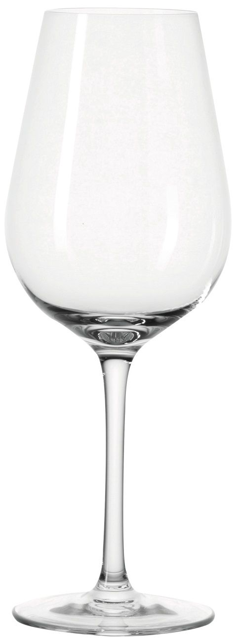 Leonardo Witte Wijnglazen Tivoli