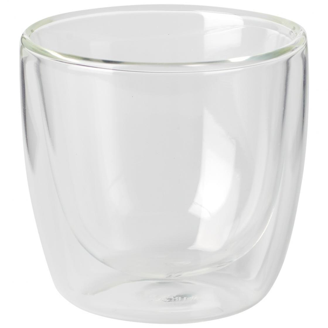 Villeroy & Boch Manufacture Rock glas 11cl