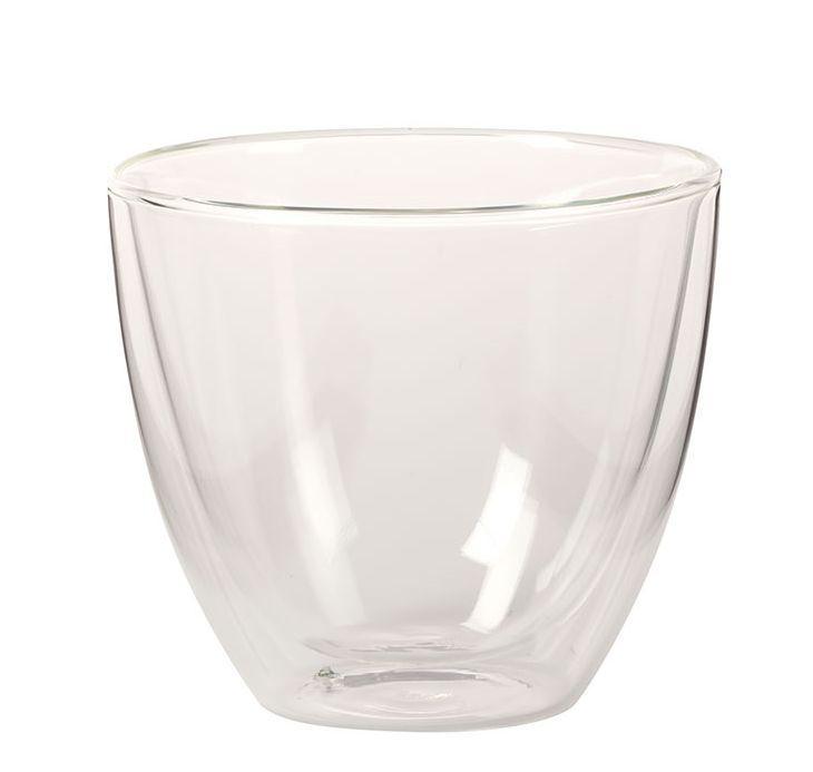 Villeroy & Boch Manufacture Rock glas 42cl
