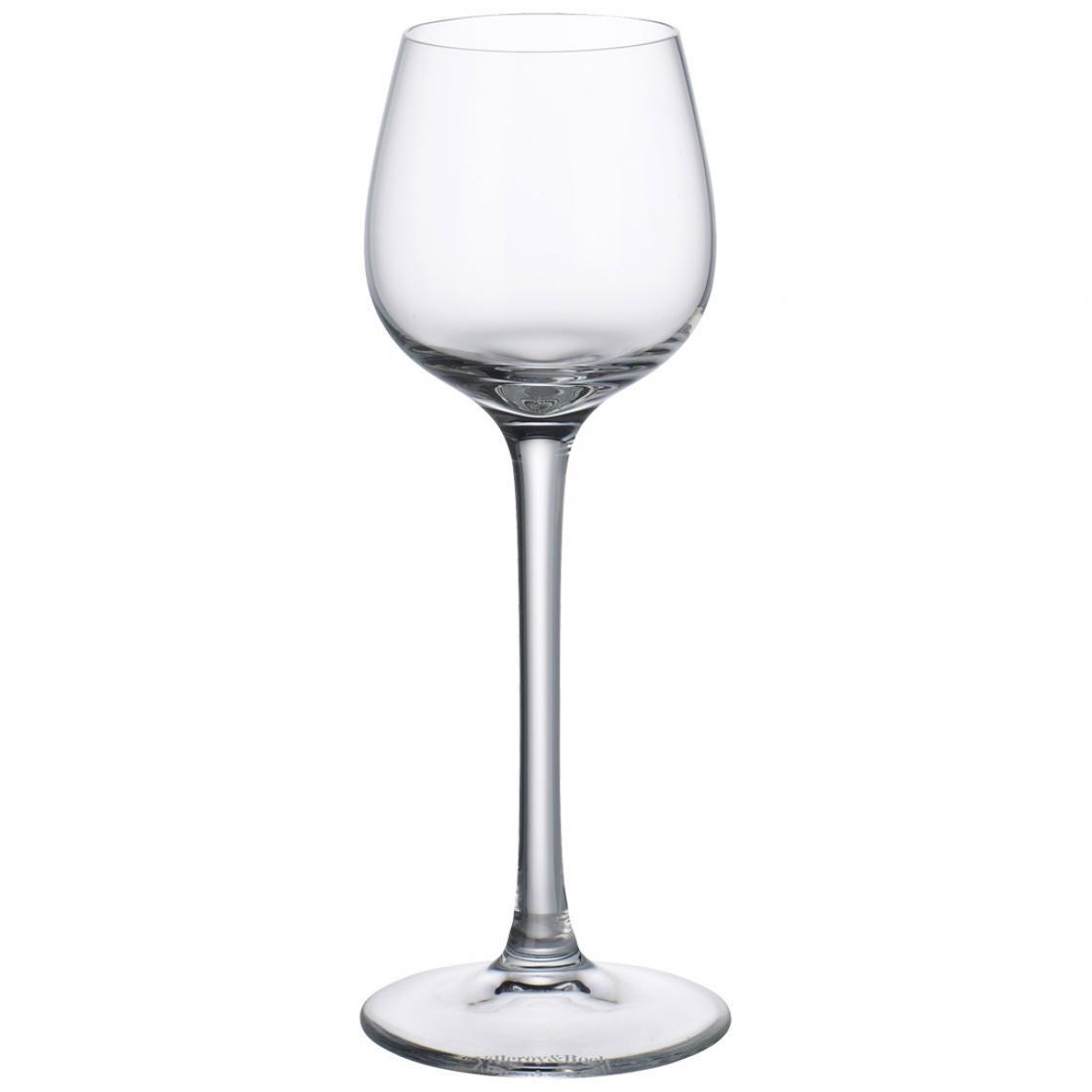 Villeroy & Boch Purismo Schnapsglas 152mm