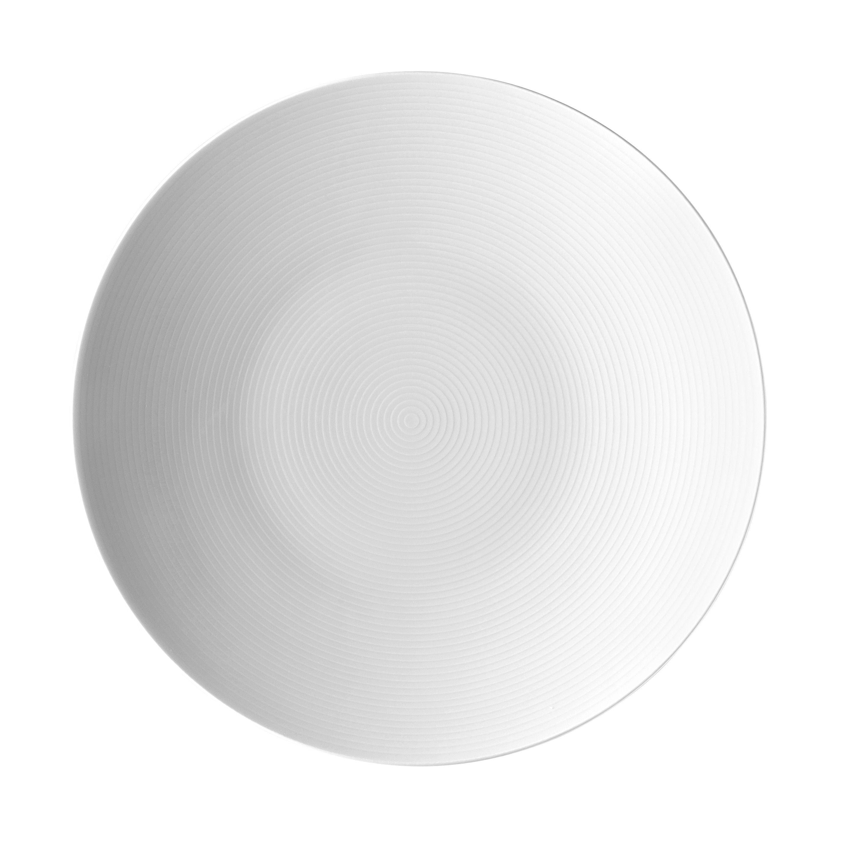Thomas Loft Ontbijtbord