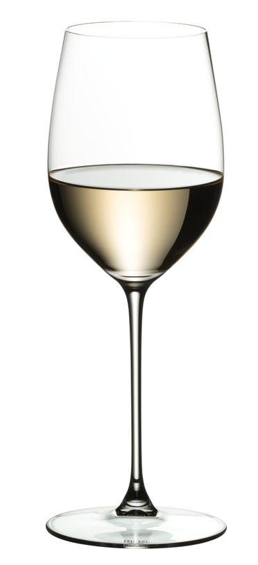 1449_05_riedel_viognier_chardonnay_wijnglas_veritas