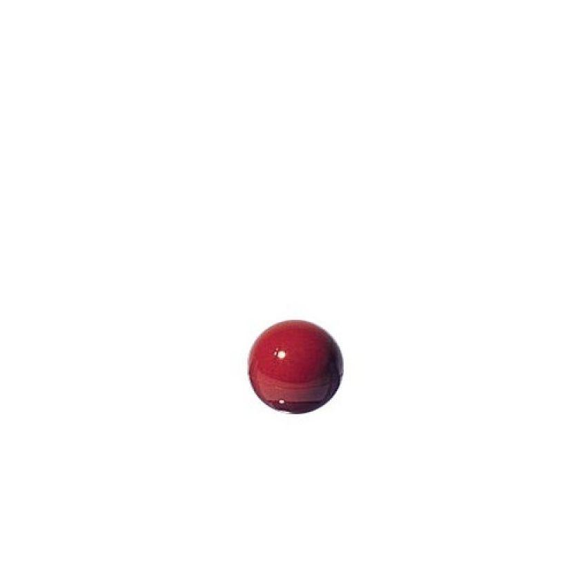 Alessi knop voor pepermolen 9098