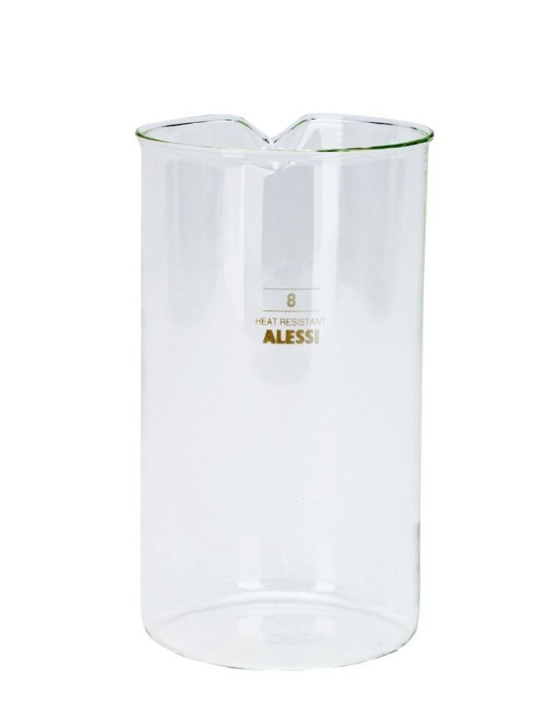 Alessi Reserveglas