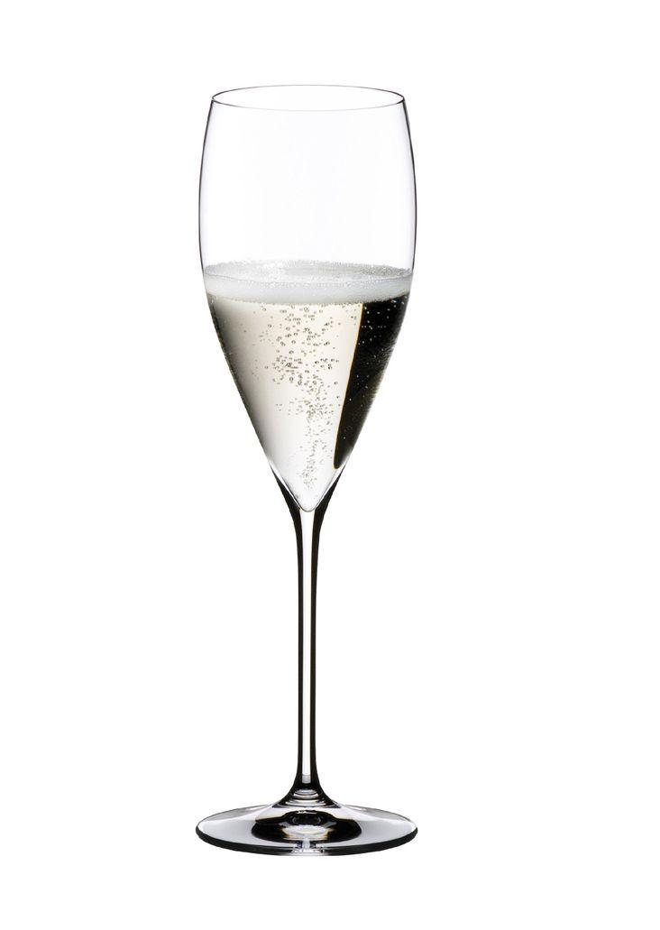 6416_28_riedel_vintage_champagneglas_vinum