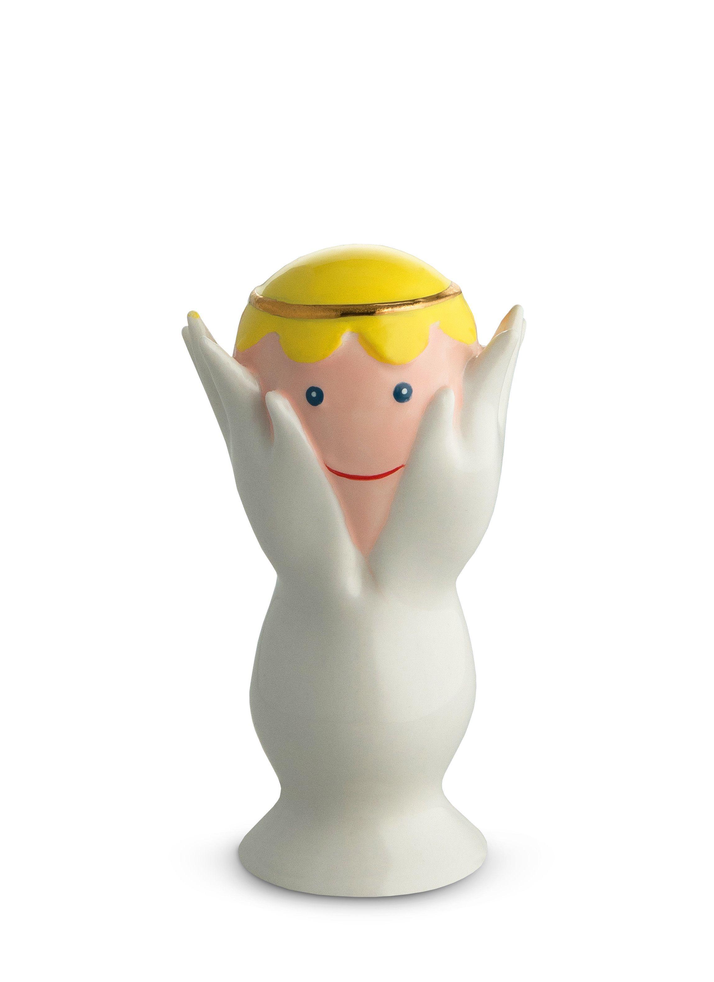 Alessi Kerstfiguren Happy Eternity Baby AGJ01 3 Door Massimo Giacon & Marcello Jori_kopie 2019-10-03 12:10:00 000000