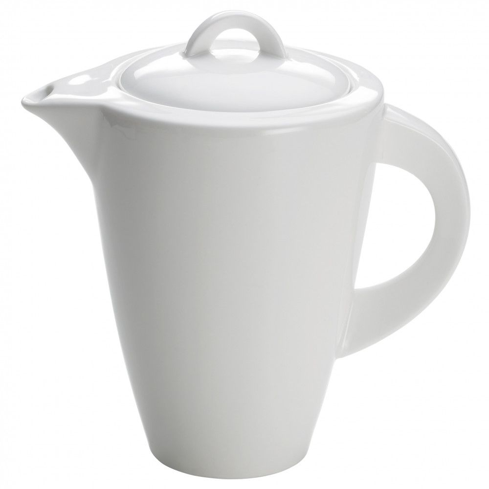 Maxwell & Williams Thee- of Koffiepot East Meets West 1.15 Liter
