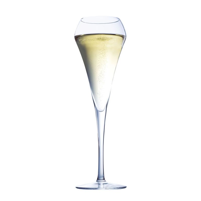 Chef & Sommelier Champagneglas Open Up 20 cl