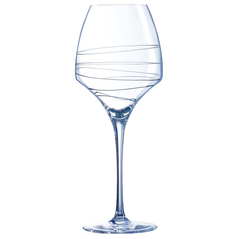 Chef & Sommelier Wijnglas Open Up Arabesque 40 cl