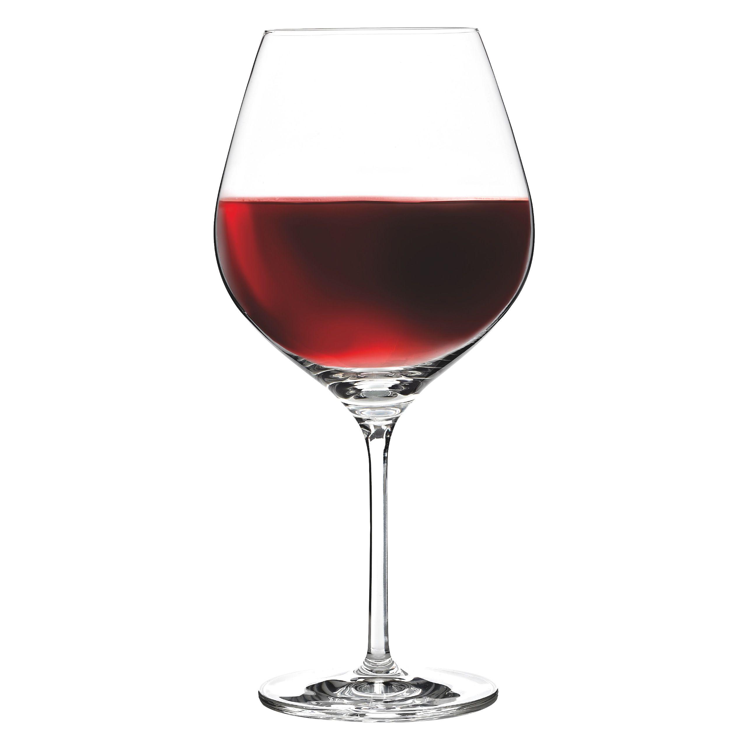 ritzenhoff-aspergo-2830003-bordeaux-glas