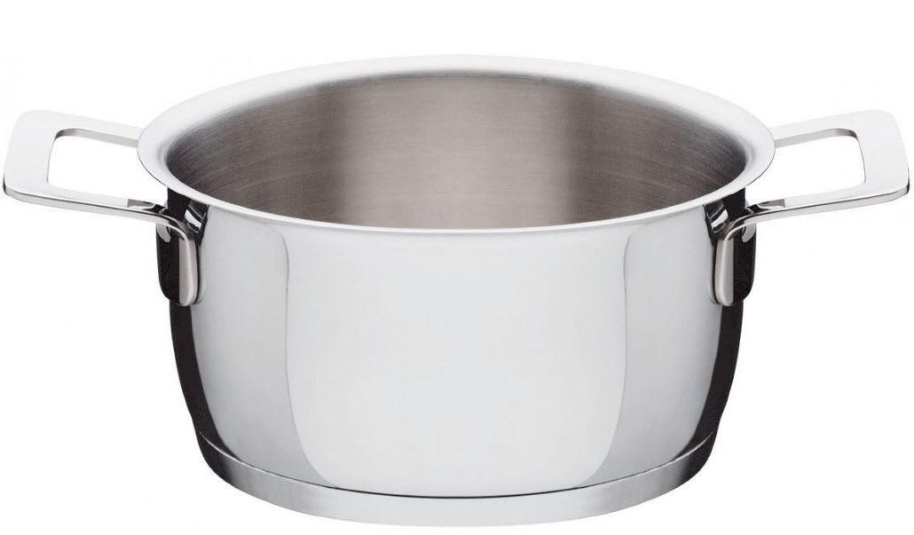Alessi_pots&pans_casserole_pan_16cm