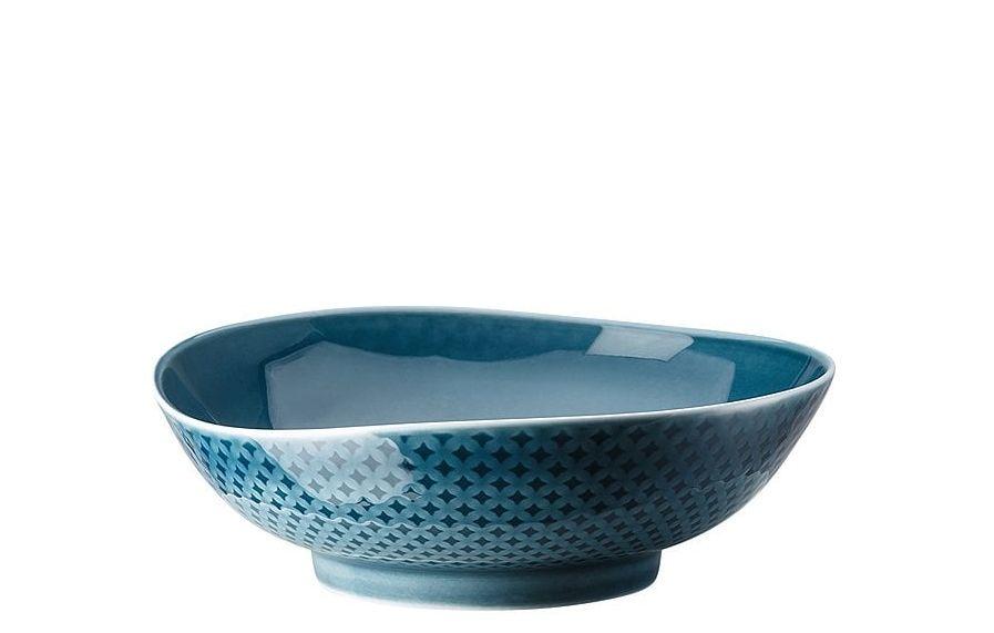 Rosenthal Junto bowl ø 15cm - ocean blue