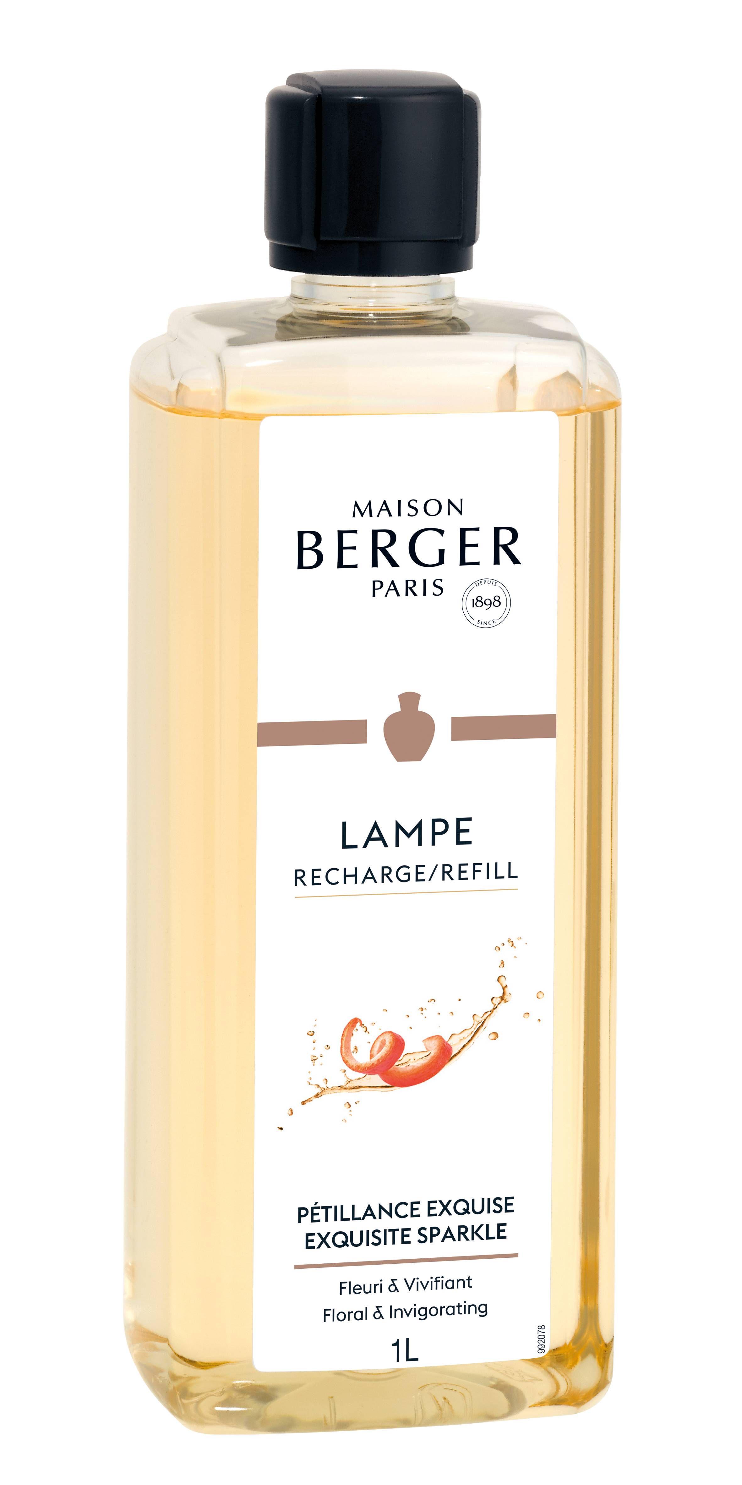 lampe-berger-navulling-1liter-exquisite-sparkle