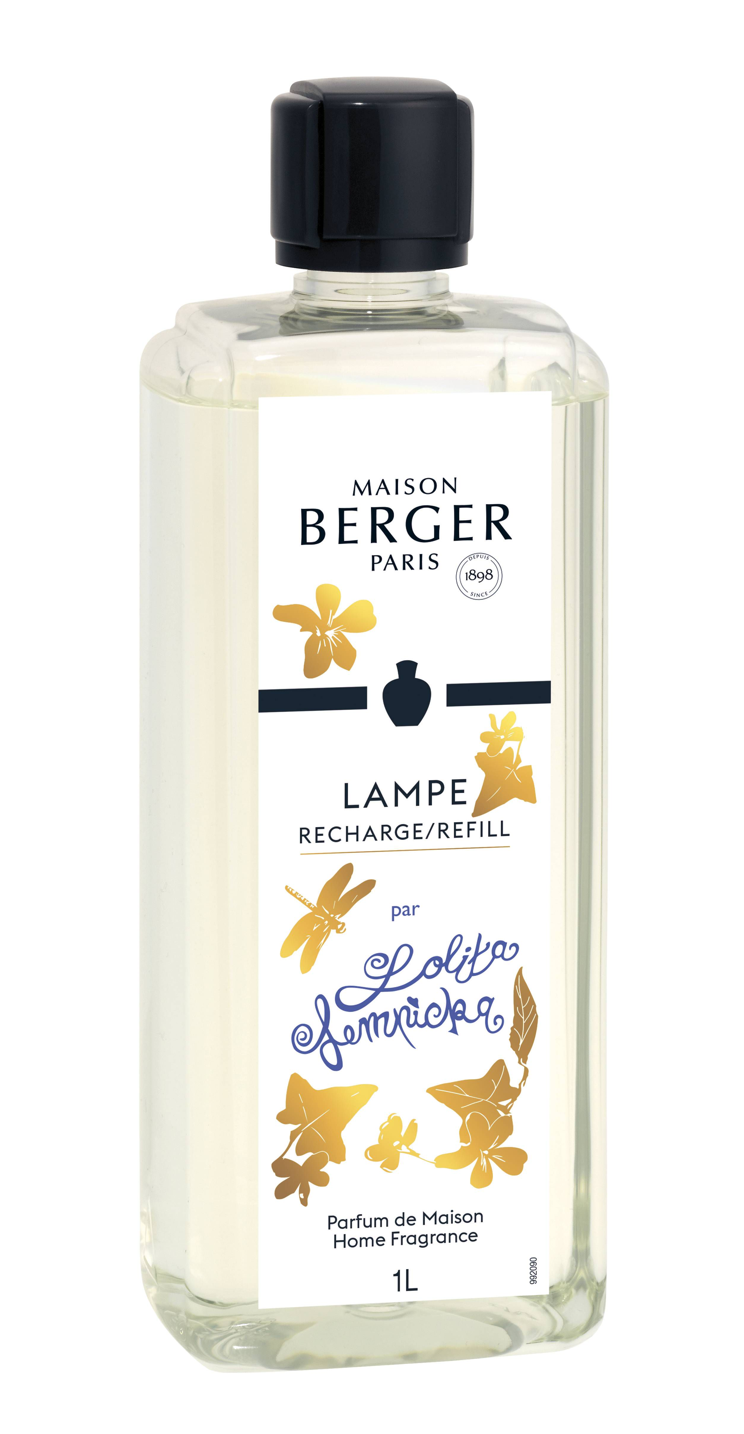 lampe-berger-navulling-1liter-lolita-lempicka