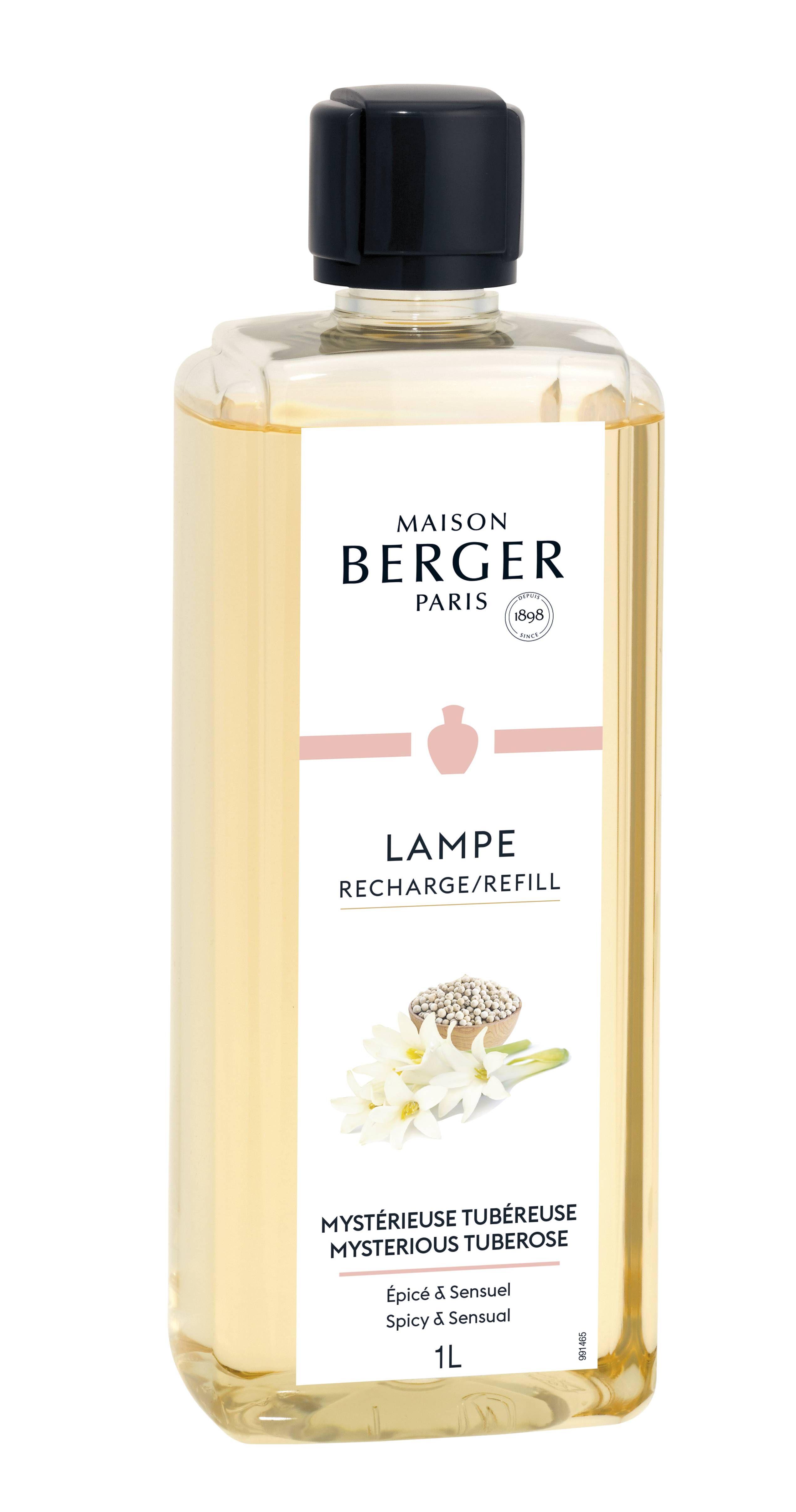 lampe-berger-navulling-1liter-mysterious-tuberose