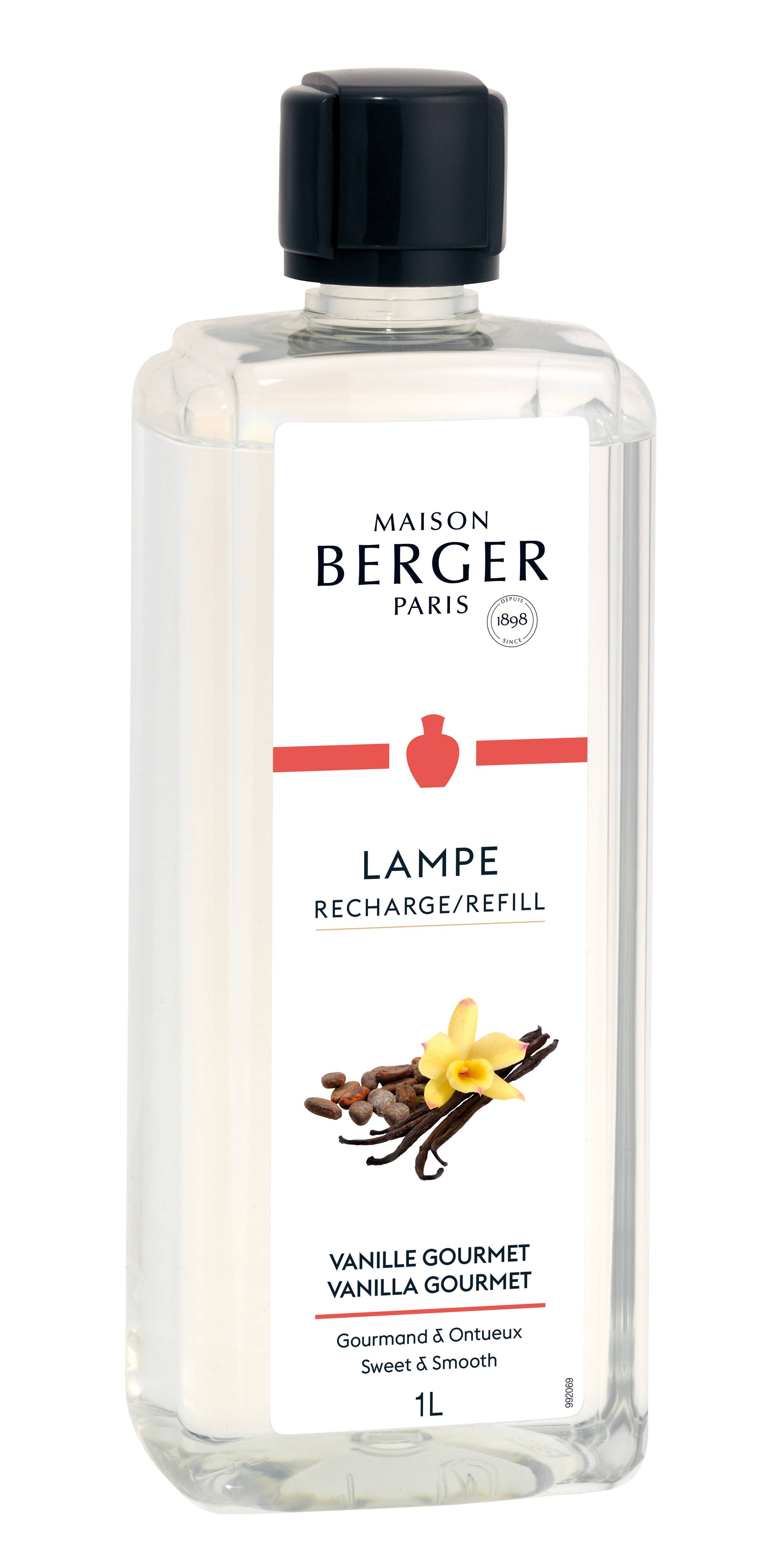 lampe-berger-navulling-1liter-vanille-gourmet