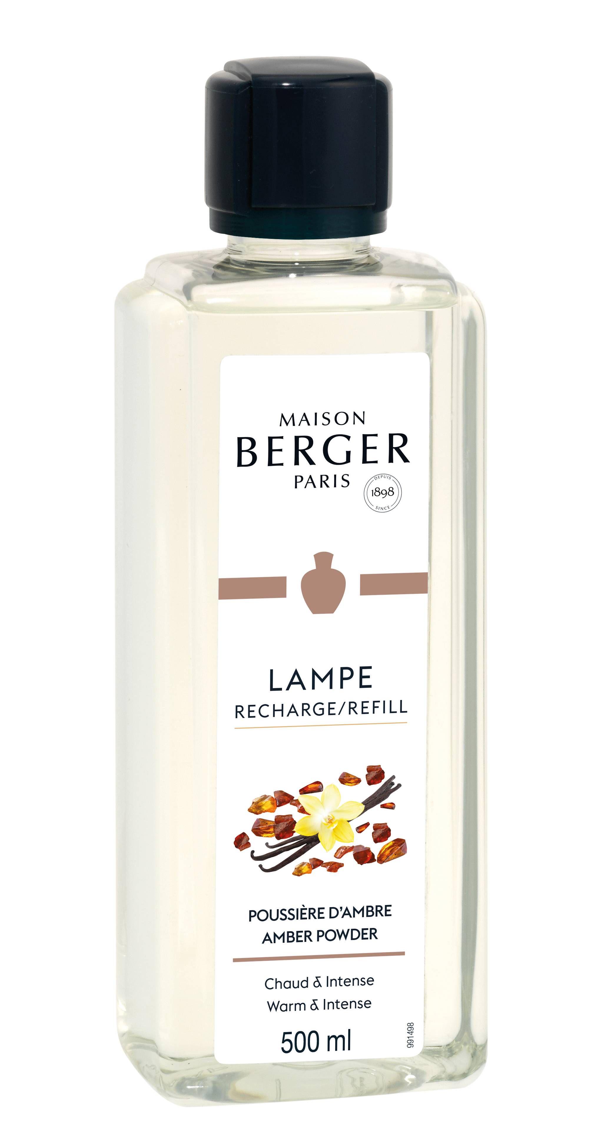 lampe-berger-navulling-500ml-amber-powder