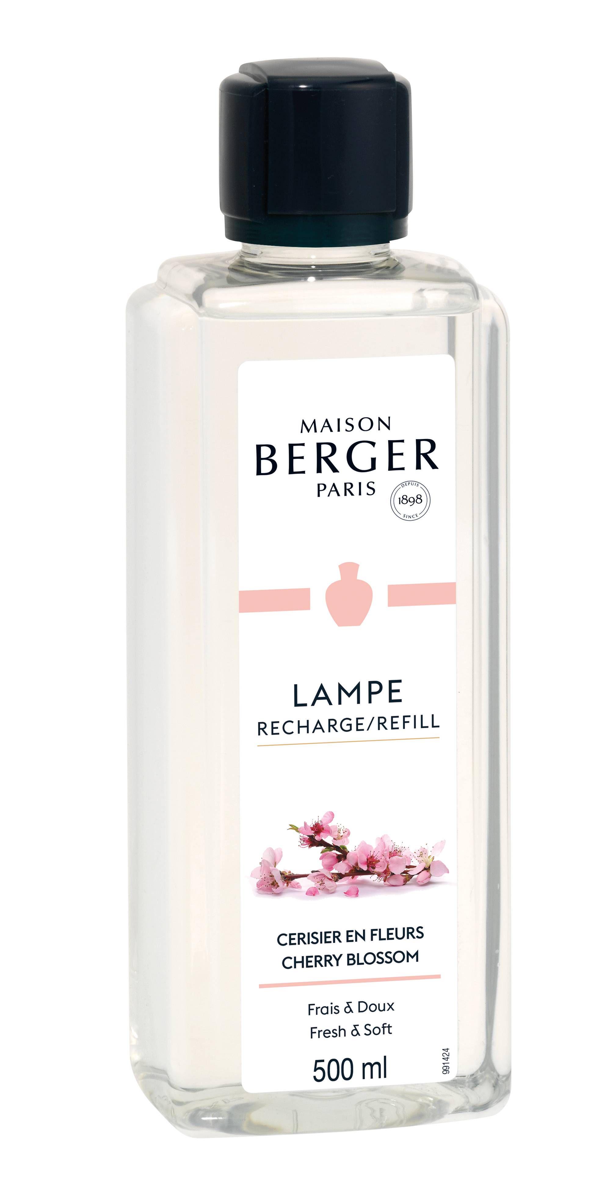 lampe-berger-navulling-500ml-cherry-blossom