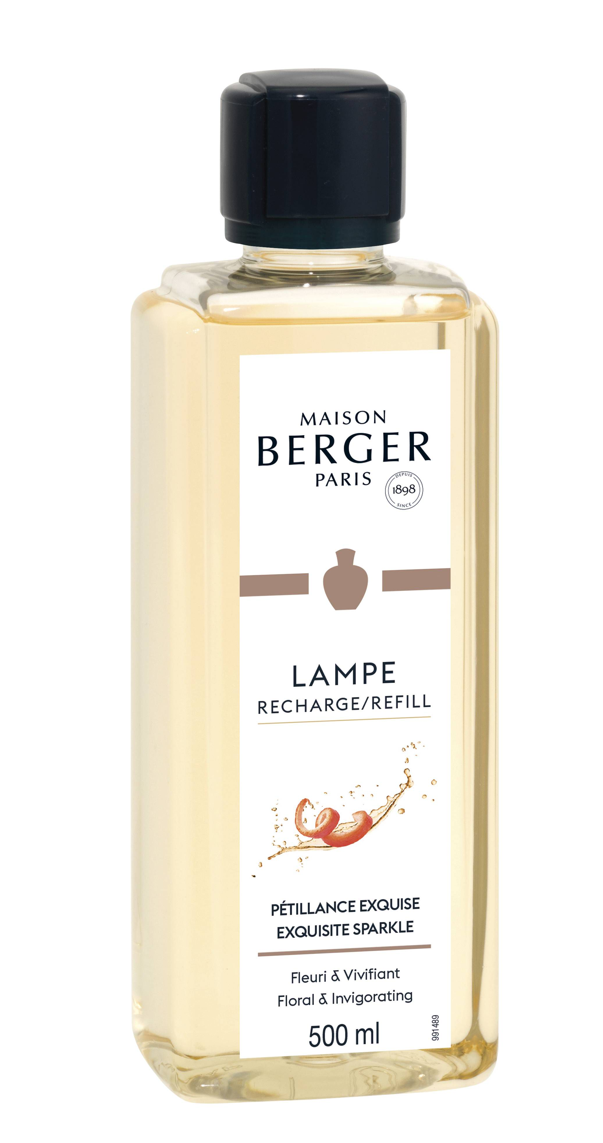 lampe-berger-navulling-500ml-exquisite-sparkle