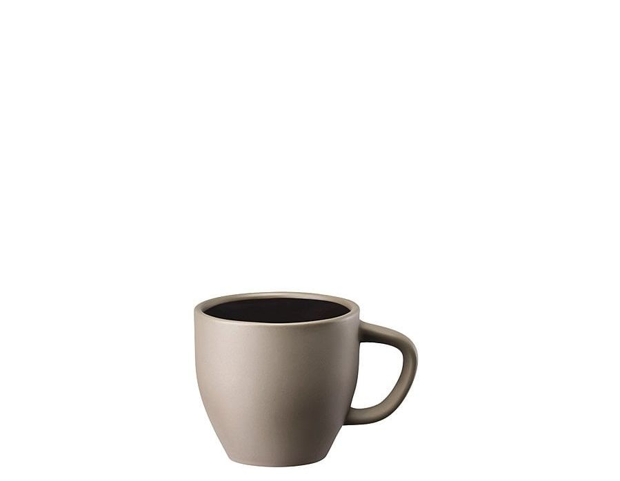 Rosenthal Junto espressokop - bronze