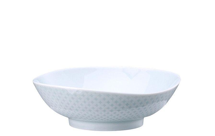 Rosenthal Junto bowl ø 15cm - opal green