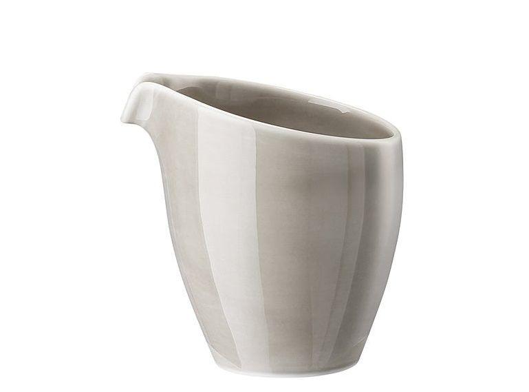 Rosenthal Junto melkkan - slate grey