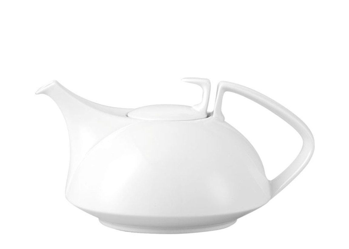 Rosenthal Studio Line TAC theepot 60cl
