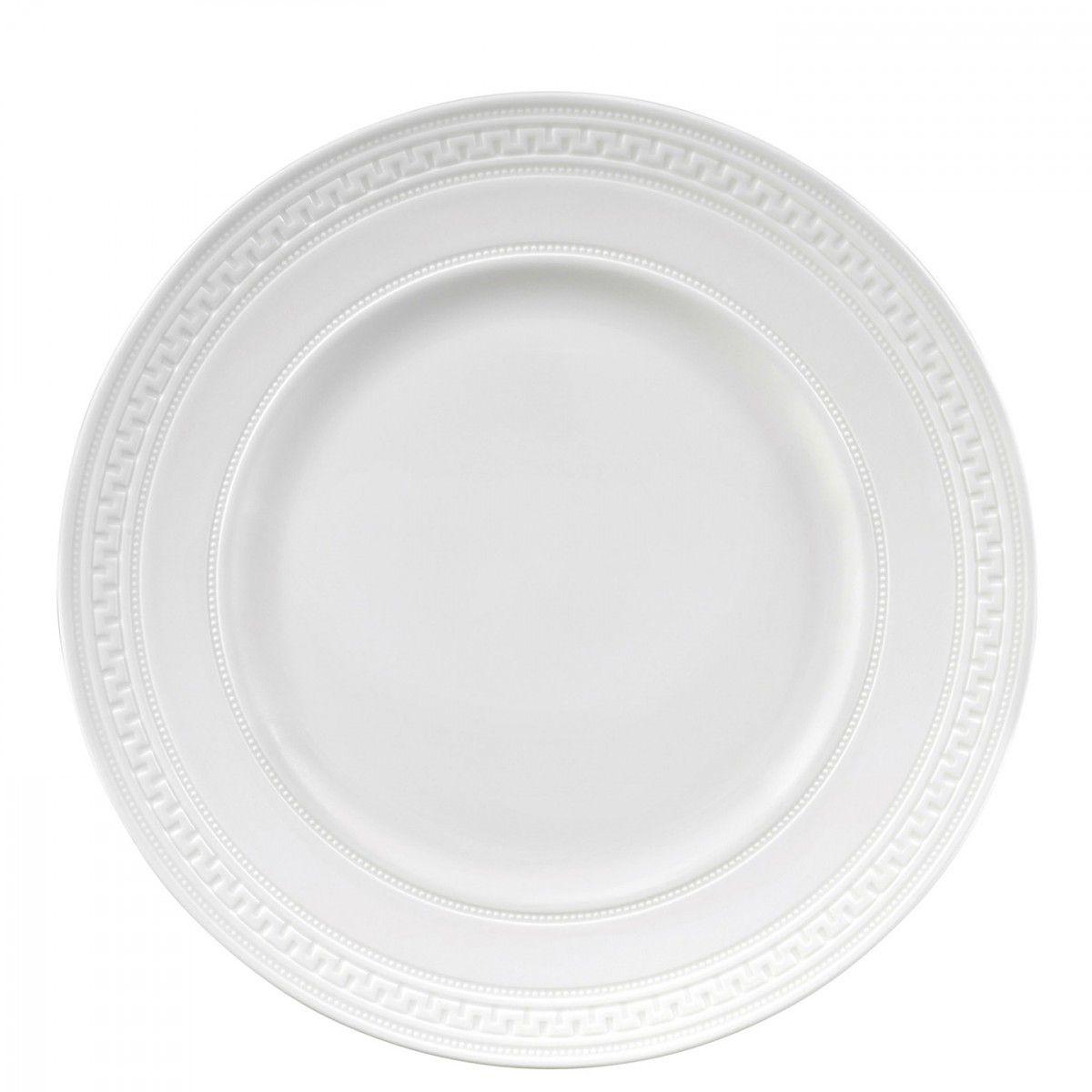 Wedgwood Intaglio Dinerbord