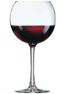 Chef & Sommelier Wijnglas Cabernet Ballon 47cl