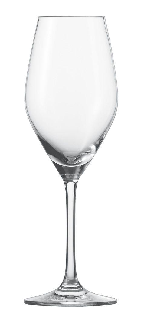Schott_Zwiesel_Champagneglas_Vina.jpg