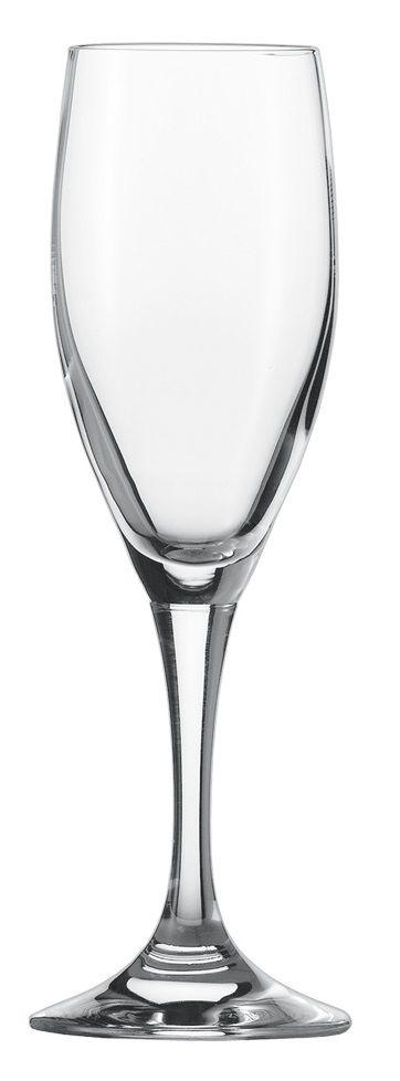 Schott_Zwiesel_Champagneglas_Mondial.jpg