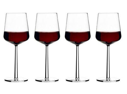 Iittala_Essence_rode_wijnglazen.jpg