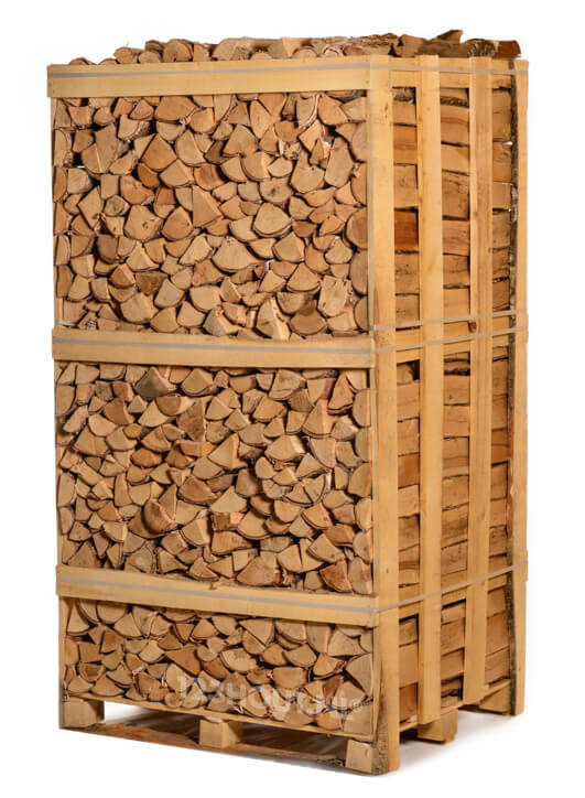 Hele pallet mix | 123hout.nl
