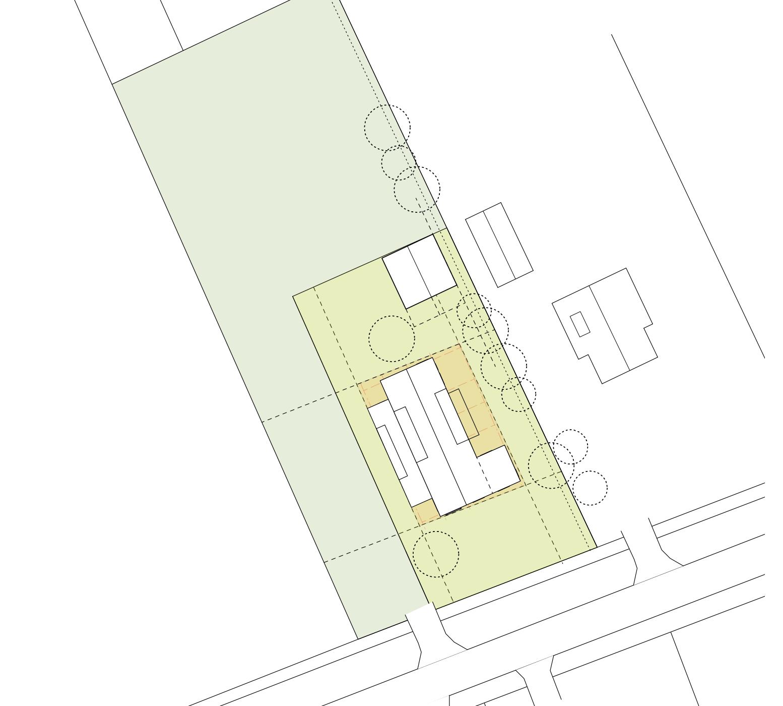 schets architect
