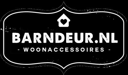 Barndeur.nl