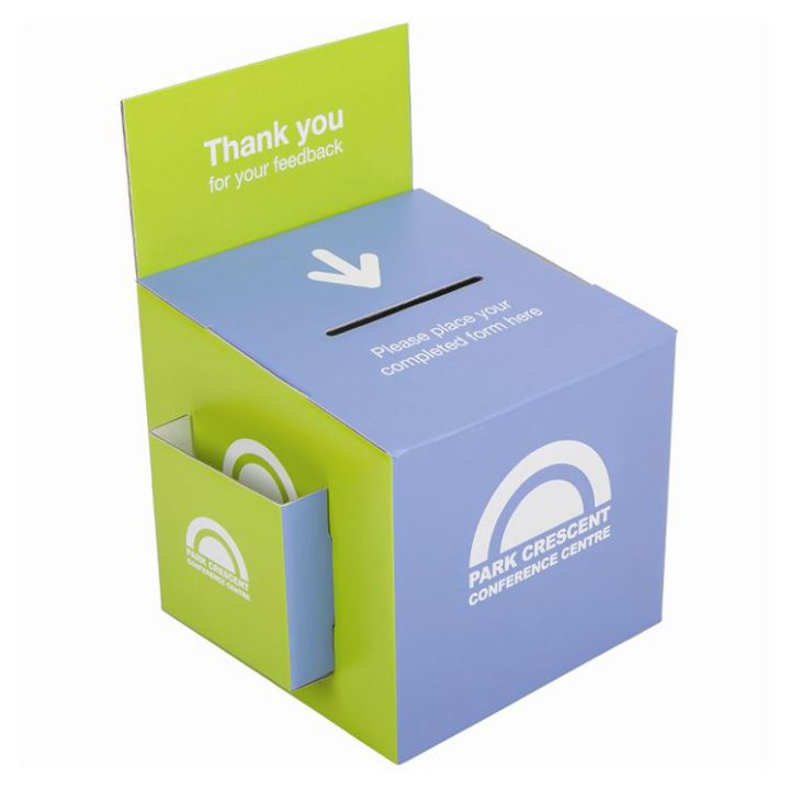 donatiebox