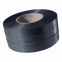 PP Band K406 12*0.73mm 2000mtr